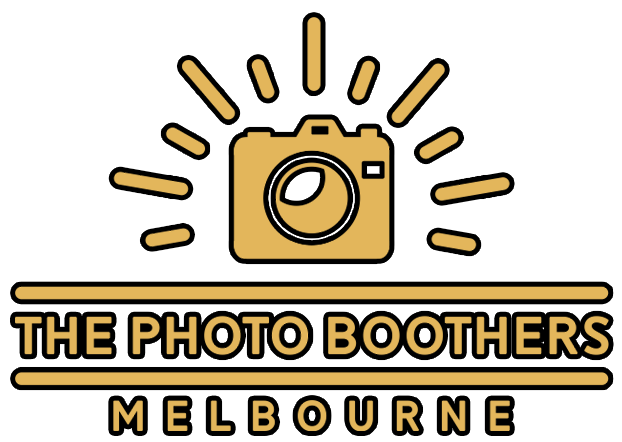The Photo Boothers Melbourne